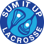 Sum It Up Lacrosse Camps and Clinics