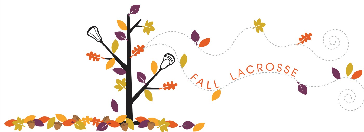 Image result for happy fall lacrosse images
